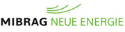 MIBRAG-NEUE-ENERGIE-logo_web