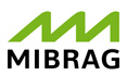 MIBRAG_Signet_RGB_web