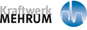 Mehrum Logo_web