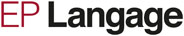 ep-langage_web