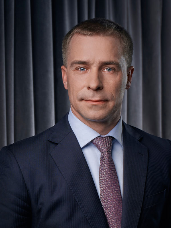 Jan Špringl