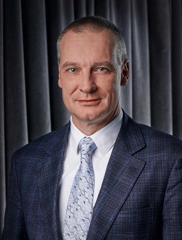 Jiří Feist