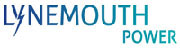 lynemouth-power-limited-logo_web