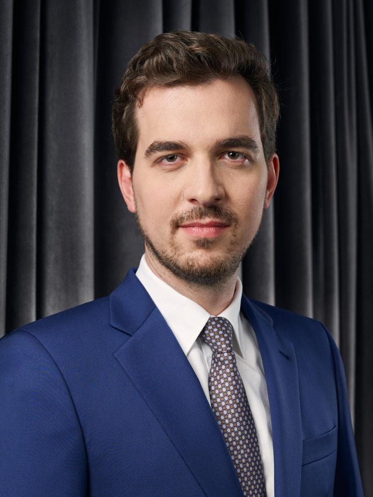 Miroslav Haško