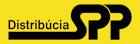 SPP_D_logo_min
