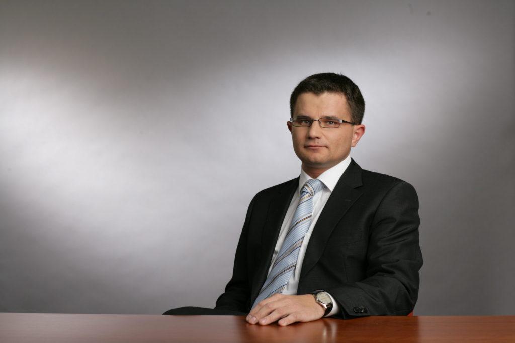 Miloš Badida