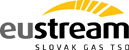 eustream_logo_color_min