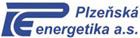 plzenska_energetika_logo