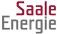 saale_energie_logo_web