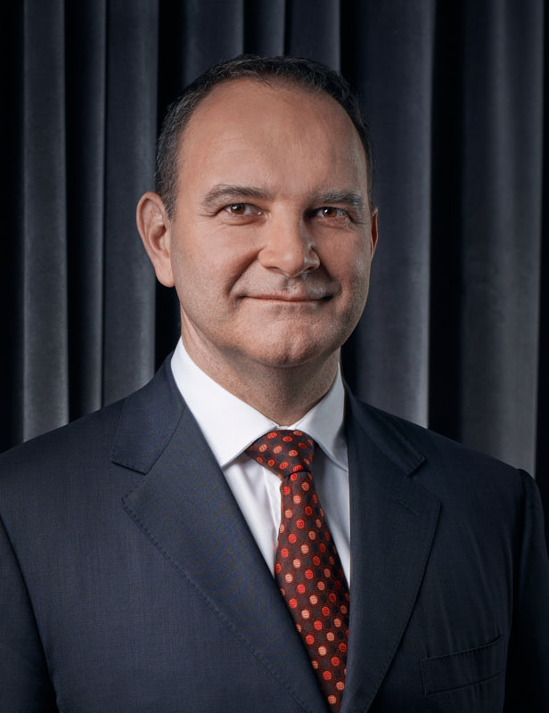 Tomáš David